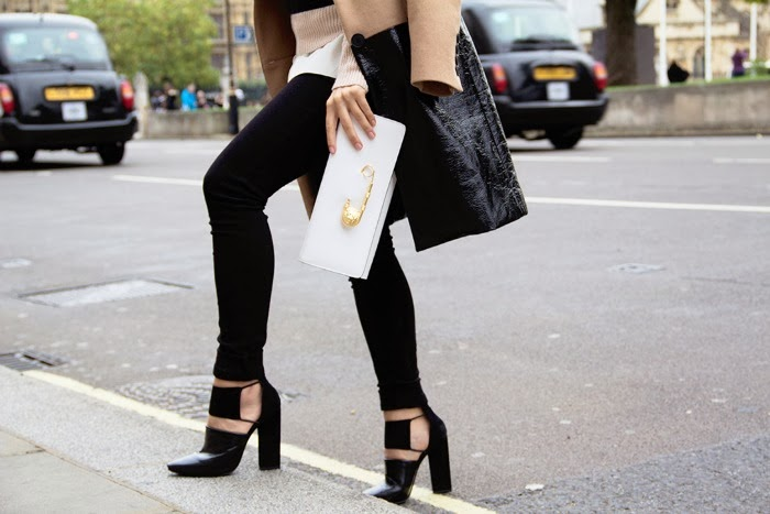 currently+inspired+shoes+Louboutins+and+Love+Fashion+Blog+Esther+Santer+blogger+shoes+heels+black+white+purse+bag+fashionista+trendy+coat+neutral+camel+leather+jeans+distressed+nude+pointy+toe+red+blue+leggings+pants+Valentino+studs+gold+woman+pretty.jpg