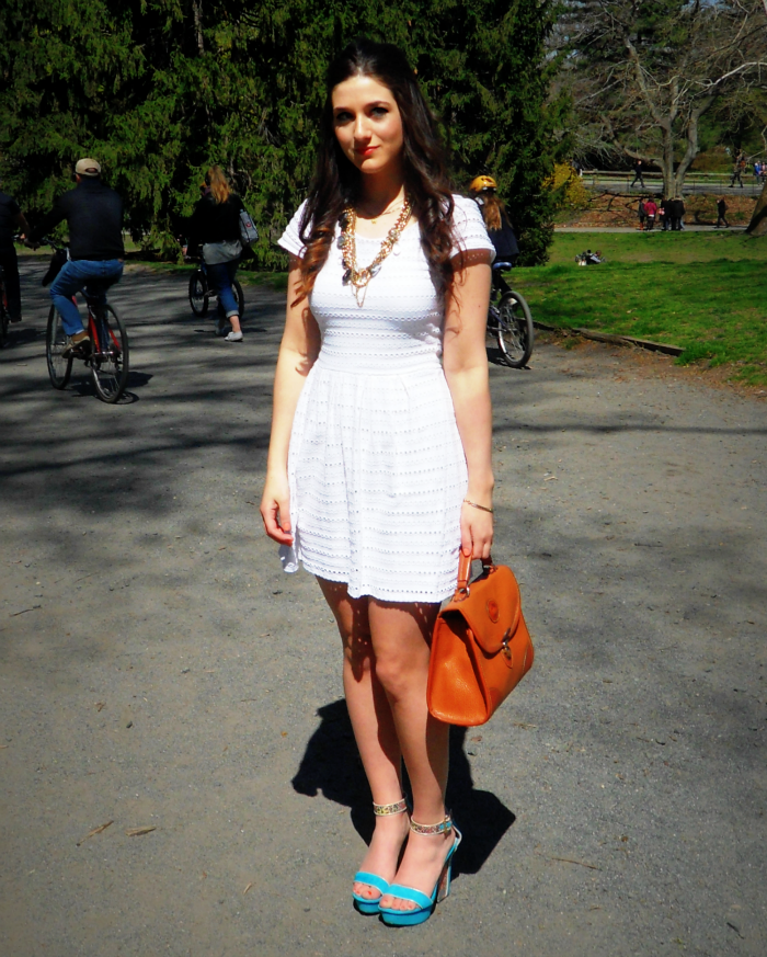 white+eyelet+dress+louboutins+and+love+fashion+blog+personal+style+jewelry+ring+shoes+NYC+outfit+beautiful+pretty+model+esther+santer+heels+trends+summer+spring+nedra+sandal+turquoise+flower+red+blue+central+park+bracelet+snakeskin+aqua+ankle+strap+.png