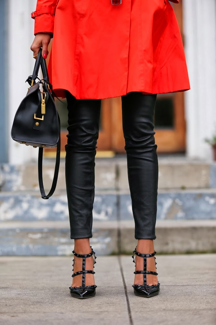 currently+inspired+shoes+Louboutins+and+Love+Fashion+Blog+Esther+Santer+blogger+shoes+heels+black+white+purse+bag+fashionista+trendy+coat+neutral+camel+leather+jeans+distressed+nude+pointy+toe+red+blue+leggings+pants+Valentino+studs+woman+gold+pretty.jpg