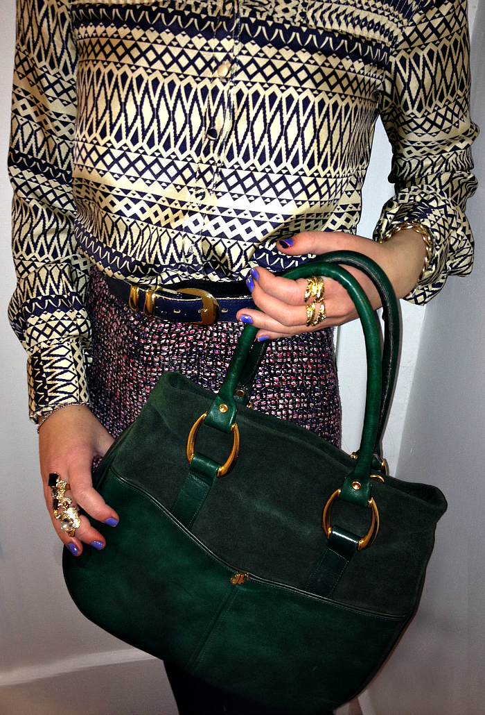 silk+and+tweed+vintage+bag+rings+louboutins+and+love+fashion+blog.png