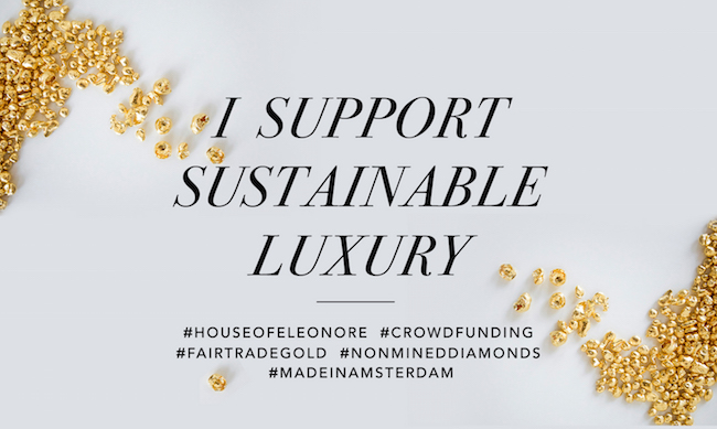 House of Eleanore Fine Diamond Jewelry Louboutins & Love Fashion Blog Esther Santer Fairtrade Gold Non-Mined Precious Stones Street Style Rings Bracelets Necklaces Jewellery Amber Pink Blue White Colored Bespoke Ready-To-Wear Luxury Ethical Amsterdam.jpg