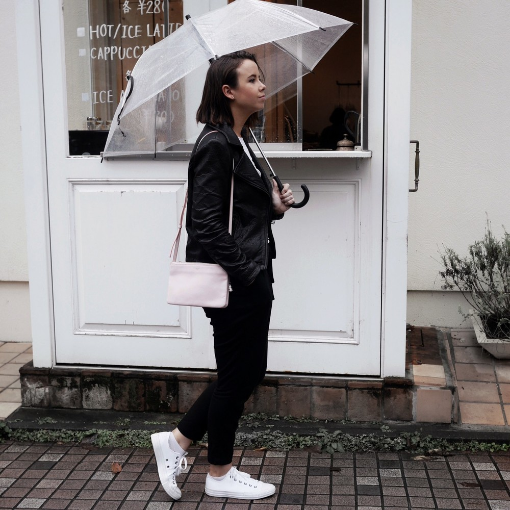 Rachel James L&L Blogger Spotlight Louboutins & Love Fashion Blog Esther Santer NYC Street Style Blogger Minimalistic.jpg
