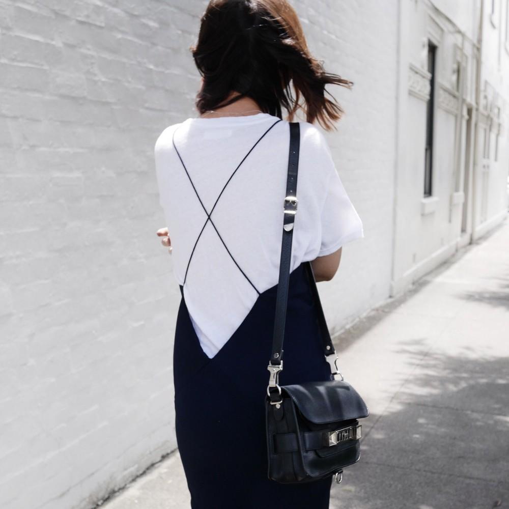 Rachel James L&L Blogger Spotlight Louboutins & Love Fashion Blog Esther Santer NYC Street Style Blogger Minimal.jpg
