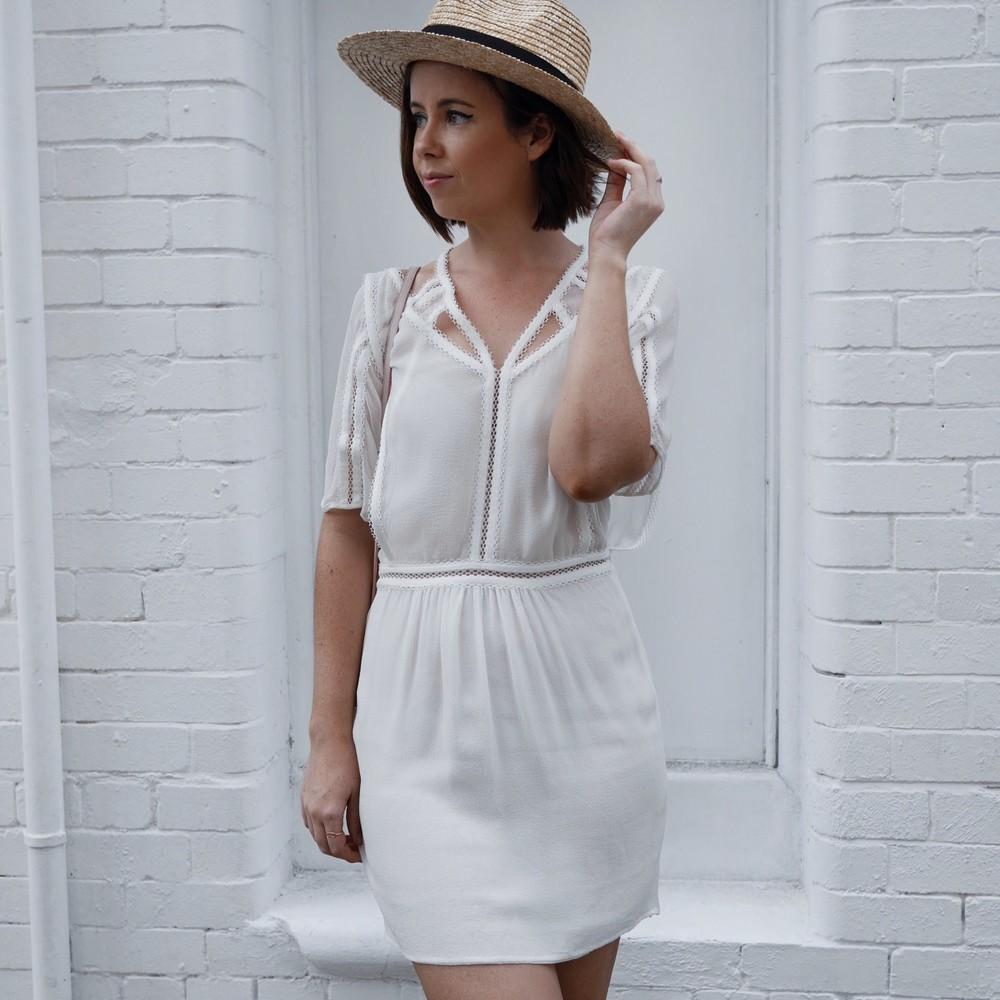 Rachel James L&L Blogger Spotlight Louboutins & Love Fashion Blog Esther Santer NYC Street Style Blog.jpg