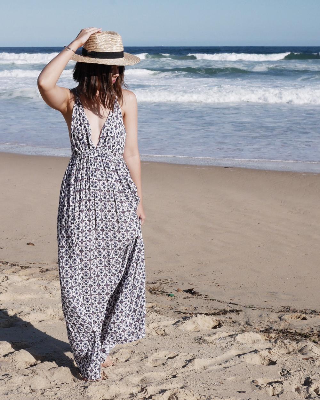 Rachel James L&L Blogger Spotlight Louboutins & Love Fashion Blog Esther Santer NYC Street Style Blogger.jpg