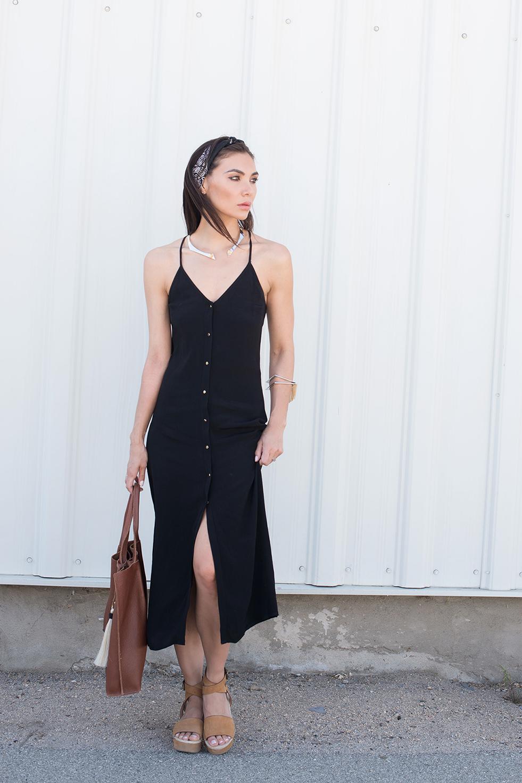 Thoughtful Misfit Tienlyn Jacobson L&L Blogger Spotlight Louboutins & Love Fashion Blog Esther Santer NYC.jpg
