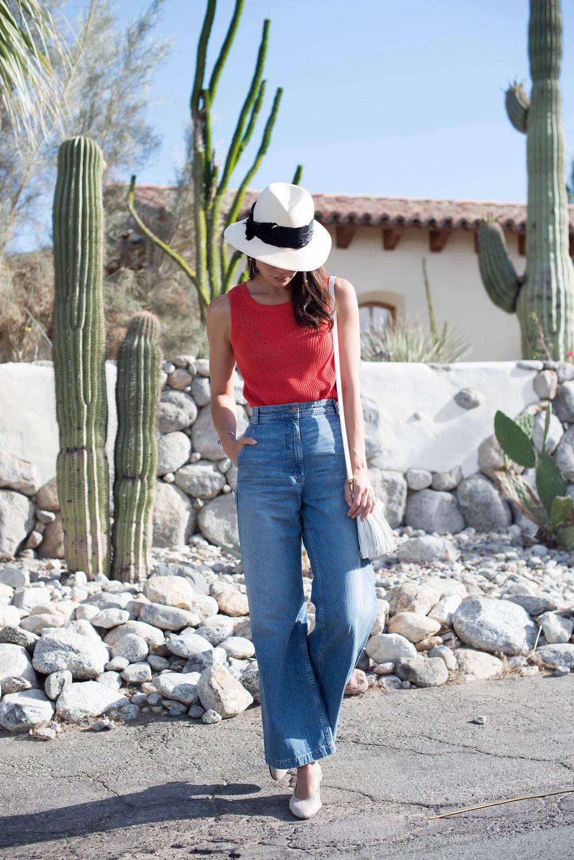 Thoughtful Misfit Tienlyn Jacobson L&L Blogger Spotlight Louboutins & Love Fashion Blog Esther Santer Interview.jpg