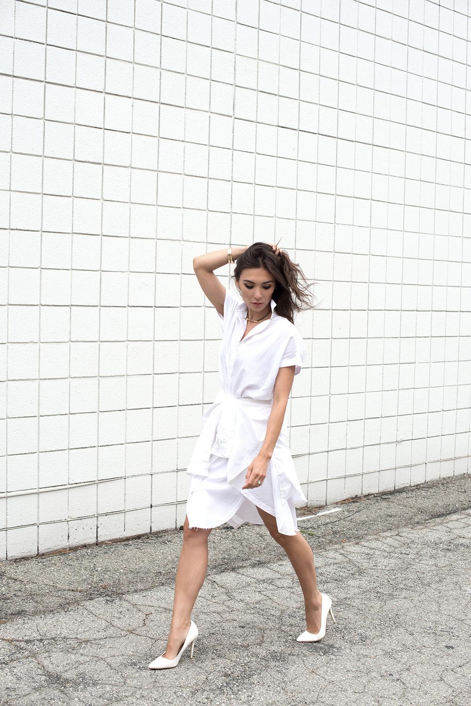 Thoughtful Misfit Tienlyn Jacobson L&L Blogger Spotlight Louboutins & Love Fashion Blog Esther Santer Southern California.jpg