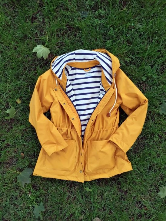 68d185e7ef7 Best Jackets Louboutins & Love Fashion Blog Esther Santer Street Style Chic  Windbreaker Coat Pink Fitted