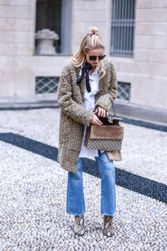 Crush-Worthy Cold Weather Trends Guest Post Louboutins & Love Fashion Blog Esther Santer NYC Street Style Blogger Outfit OOTD Trendy Teddy Bear Coat.jpg