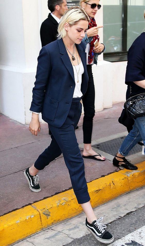 Celebrity shoe trends 2019