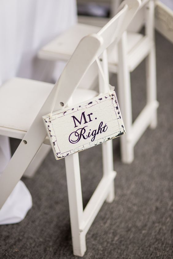 10 Wedding Decor Ideas Wedding Wednesday Esther Santer Fashion Blog NYC Street Style Blogger Beautiful Rose Candles Trendy Wedding Season Flowers Colorful Balloons Bouquet Bride Groom Ceremony Chairs Seating Chart Inspiration Inspo Welcome Sign Pretty.jpg