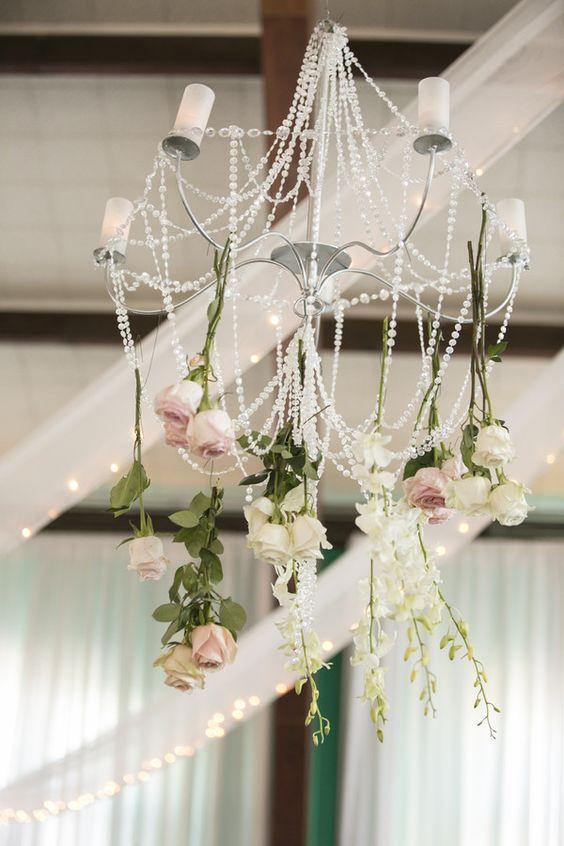 10 Wedding Decor Ideas Wednesday Esther Santer Fashion Blog NYC Street Style Blogger Beautiful Inspiration