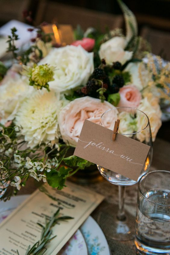 10 Wedding Decor Ideas Wedding Wednesday Esther Santer Fashion Blog NYC Street Style Blogger Beautiful Rose Candles Trendy Wedding Season Inspo Flowers Colorful Balloons Bouquet Bride Groom Ceremony Chairs Seating Chart Inspiration Welcome Sign Pretty.jpg