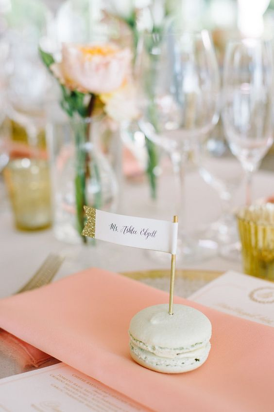 10 Wedding Decor Ideas Wedding Wednesday Esther Santer Fashion Blog NYC Street Style Blogger Beautiful Inspiration Rose Candles Trendy Wedding Season Inspo Flowers Colorful Groom Balloons Bouquet Bride Welcome Sign Pretty Ceremony Chairs Seating Chart.jpg