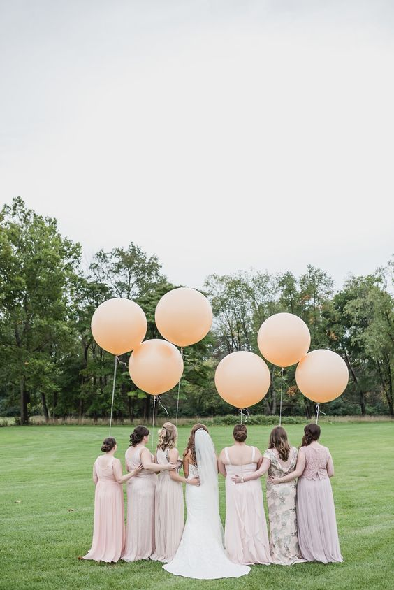 10 Wedding Decor Ideas Wedding Wednesday Esther Santer Fashion Blog NYC Street Style Blogger Beautiful Inspiration Rose Candles Trendy Wedding Season Inspo Flowers Colorful Balloons Bouquet Bride Groom Ceremony Chairs Seating Chart Welcome Sign Pretty.jpg