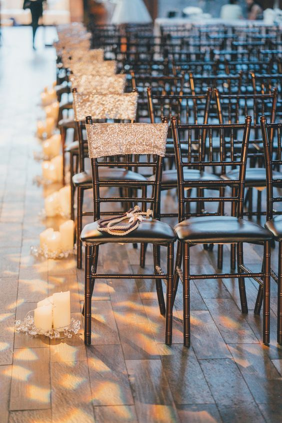 10 Wedding Decor Ideas Wedding Wednesday Esther Santer Fashion Blog NYC Street Style Blogger Beautiful Rose Candles Trendy Wedding Season Flowers Bouquet Colorful Bride Groom Ceremony Chairs Inspiration Inspo Balloons Seating Chart Welcome Sign Pretty.jpg