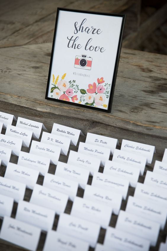 10 Wedding Decor Ideas Wedding Wednesday Esther Santer Fashion Blog NYC Street Style Blogger Beautiful Rose Trendy Wedding Season Flowers Bouquet Colorful Bride Groom Ceremony Chairs Inspiration Inspo Balloons Welcome Sign Seating Chart Candles Pretty.jpg