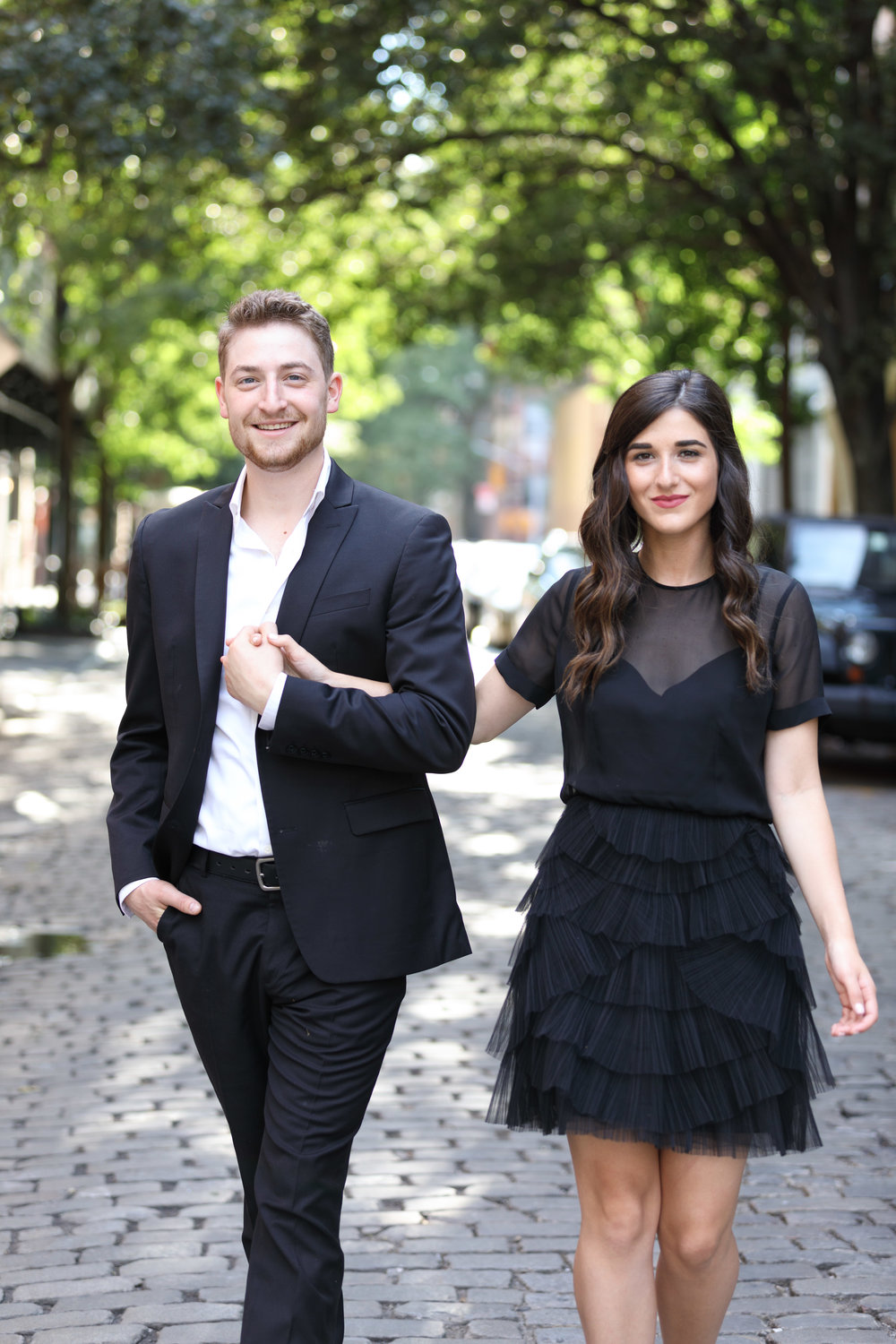 Posing Tips For Your Wedding Day+Esther+Santer+Fashion+Blog+NYC+Street+Style+Blogger+Outfits+OOTD+Trendy+Engagement+Shoot+Photoshoot+Lilian+Haidar+Photography+Wedding+Season+Date+Shoes+Dress+Suit+Fancy+Formal+Happy+Smile+Heels+Hair Girl Love Couple.jpg