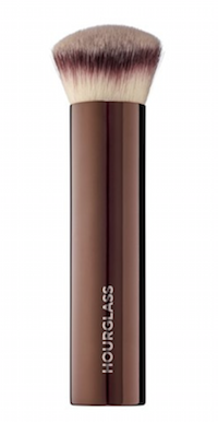 Foundation Brush: Hourglass Vanish Foundation Brush