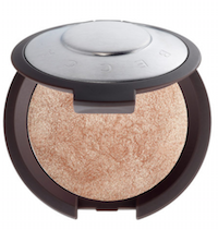 Highlighter: Becca Shimmering Skin Perfector Pressed Highlighter in Opal