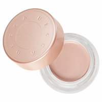 Eye Brightener: Becca Under Eye Brightening Corrector in Light to Medium