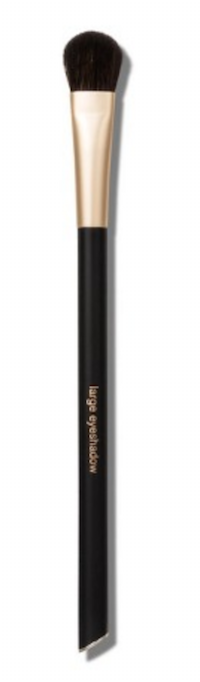 Eyeshadow Brush: Sonia Kashuk Large Eyeshadow Makeup Brush