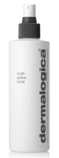 Toner: Dermalogica Multi-Active Toner