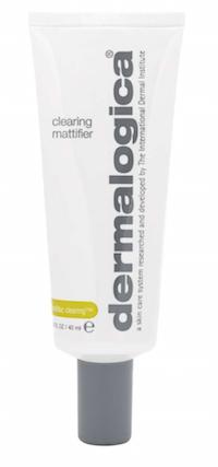 Primer: Dermalogica Clearing Mattifier
