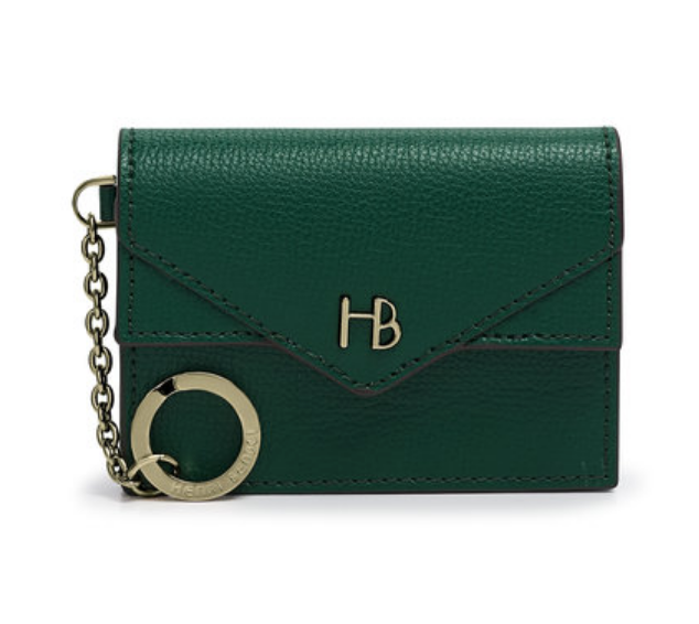 The Best Of Henri Bendel Last Chance To Shop Esther Santer Fashion Blog NYC Street Style Blogger Outfit Trendy Handbag Bag Purse Silver Gold Backpack Crossbody Iconic Brand Business Gossip Girl Shopping Buy Sale Thanksgiving Holiday Color Accessories.png