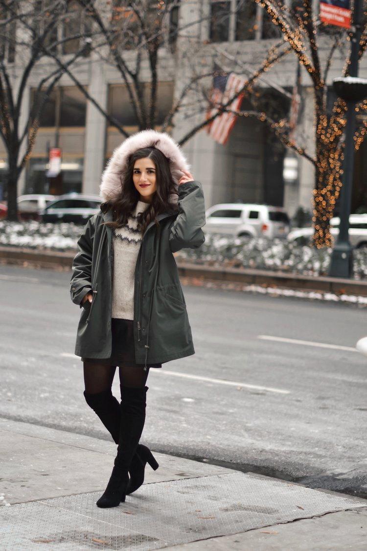 0a9b1477f Winter Fashion Style Quotes
