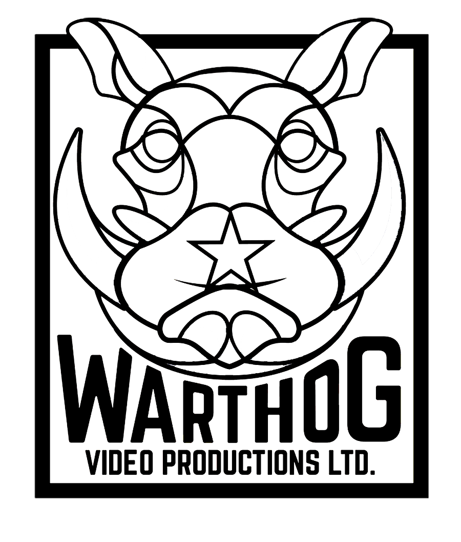 Warthog Video Productions, Ltd.