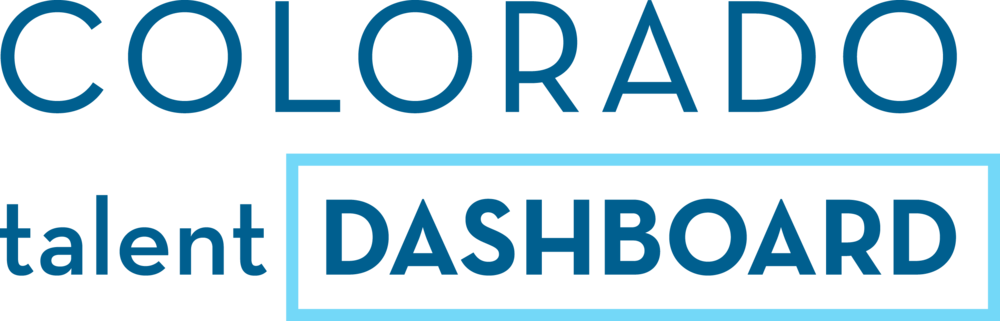 aaa ai export Colorado-Talent-Dashboard_logo_FINAL_RGB_07-18-2016.png