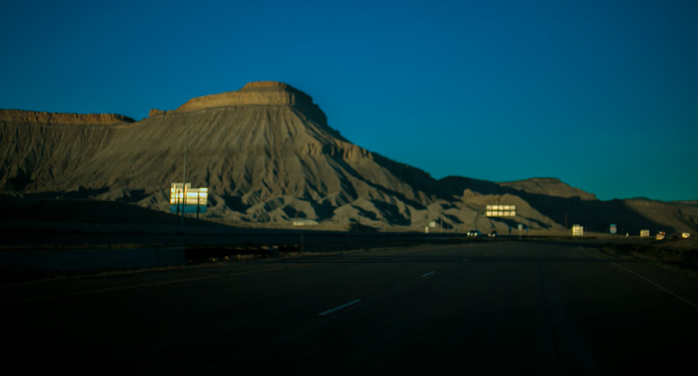 road photo.jpg