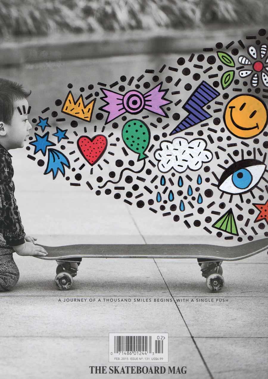 skateboard-mag.jpg