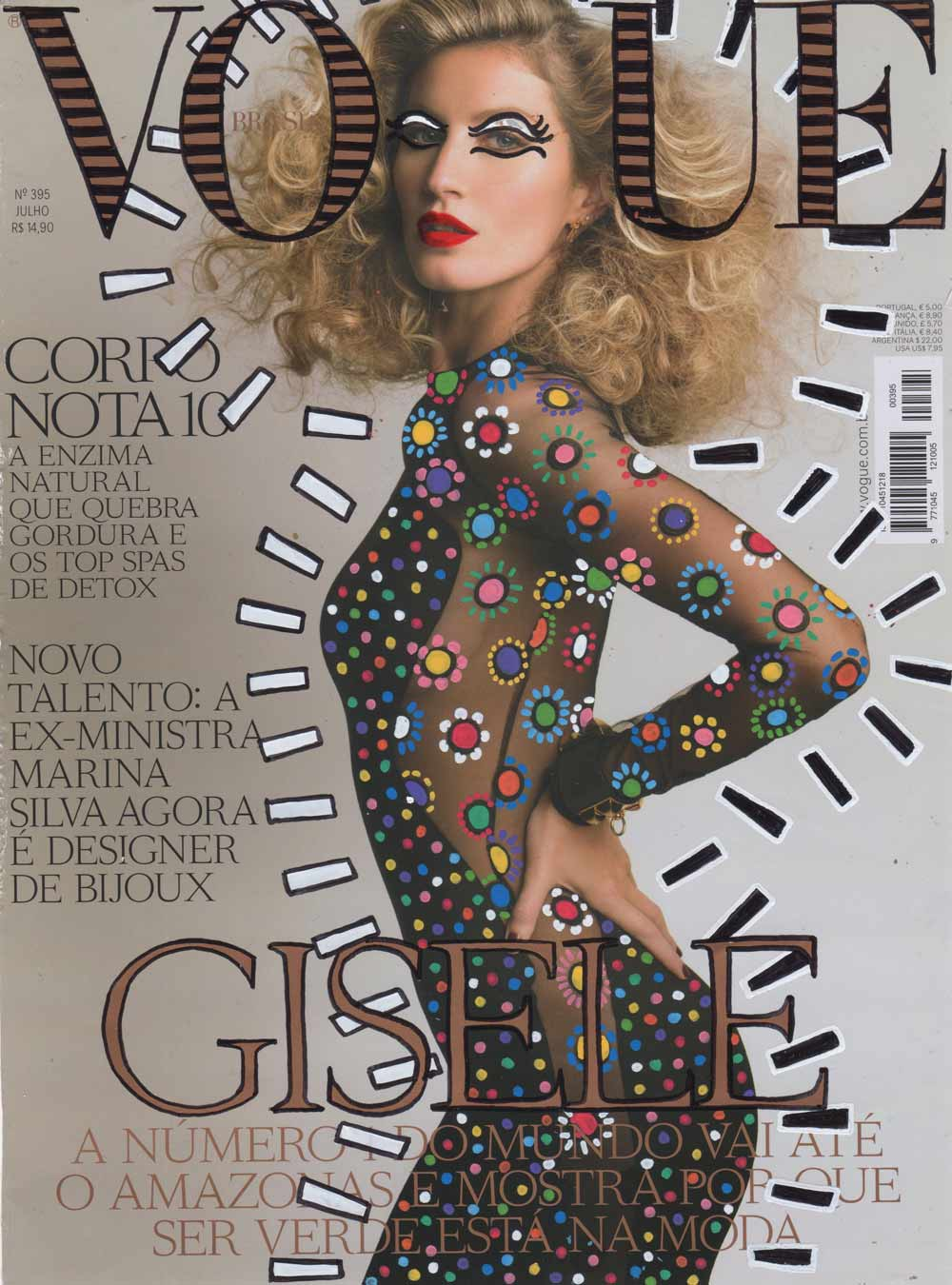 Vogue-Brasil-Gisele-1.jpg