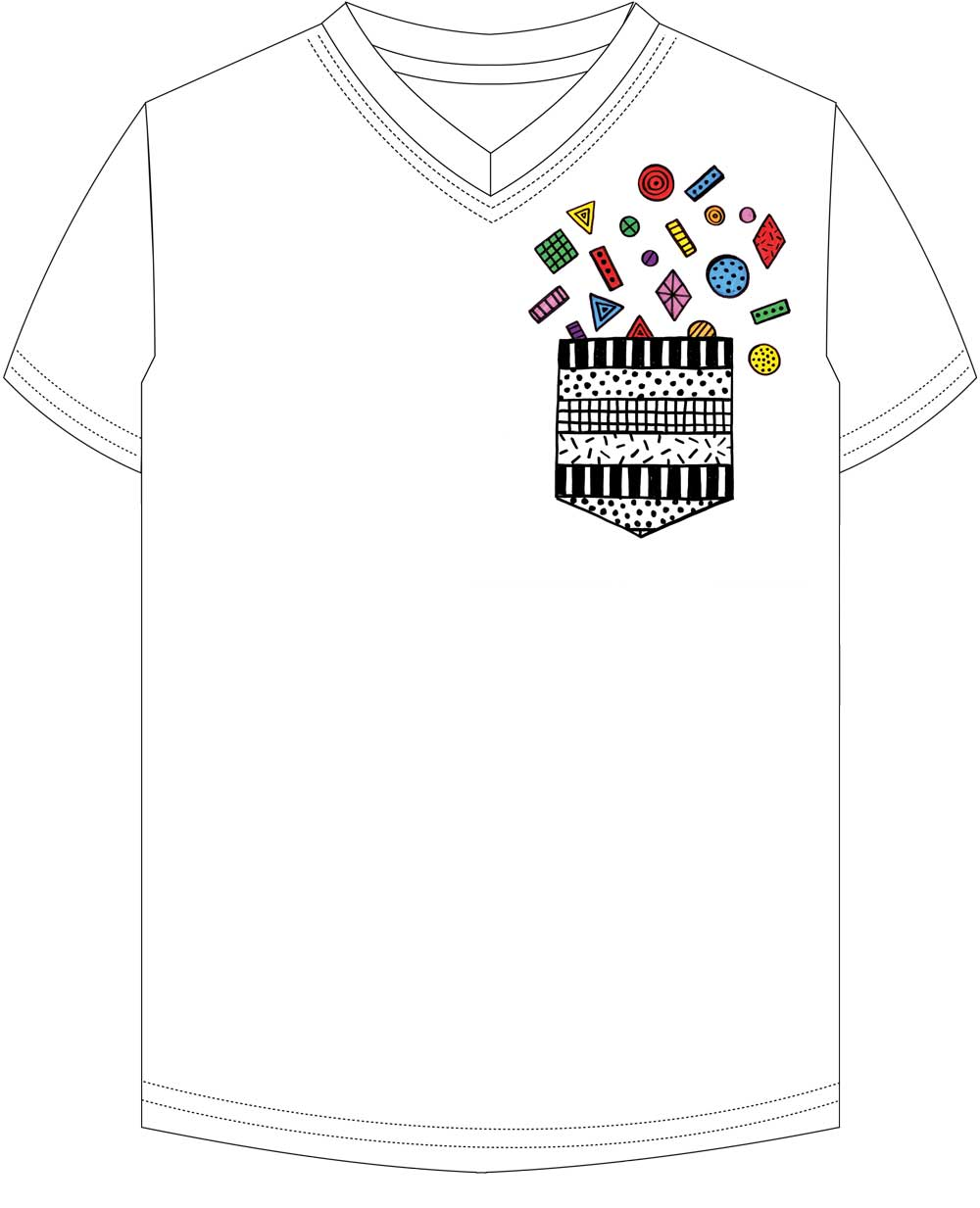 camiseta_final.jpg