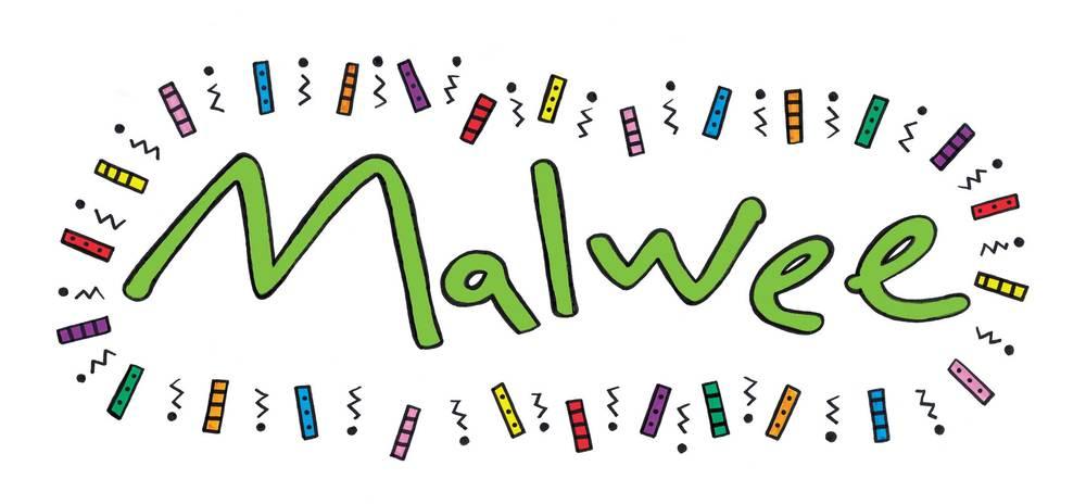 Malwee_preferidas-1.jpg