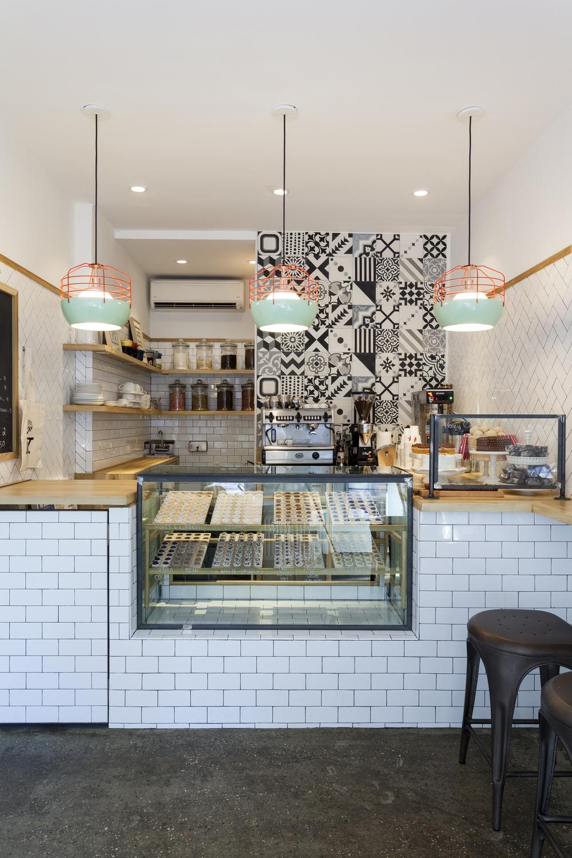 brigadeiro bakery | new york