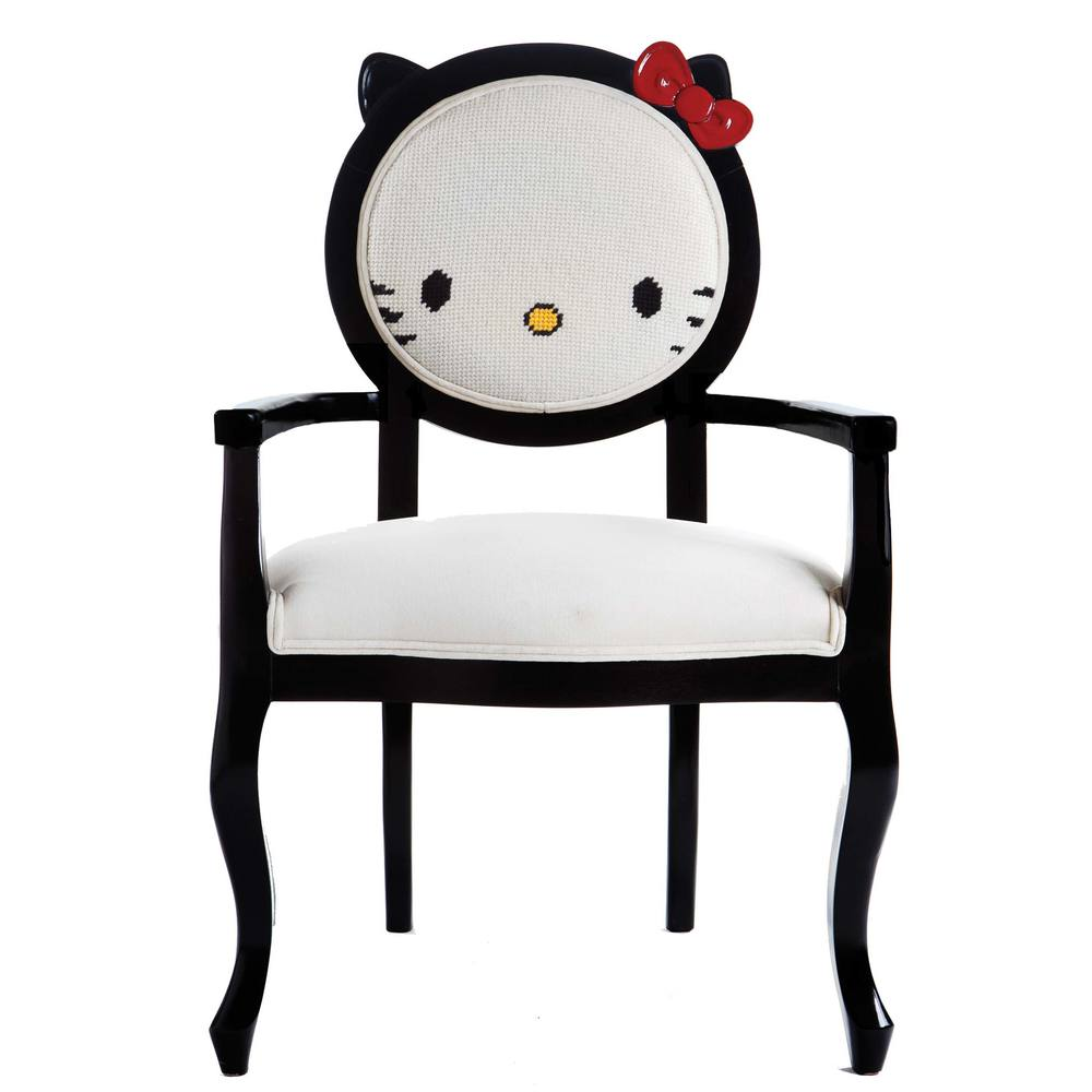sanrio | hello kitty