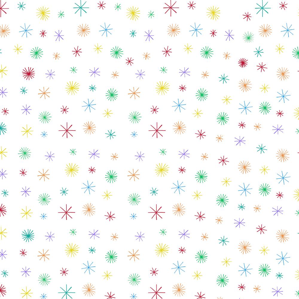 AS001-01 (100%).jpg