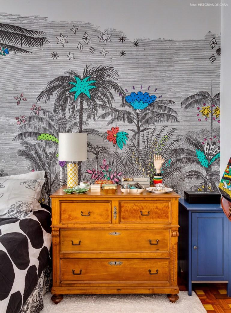 31-decoracao-quarto-criado-mudo-comoda-vintage.jpg