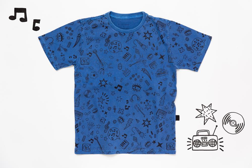 Camiseta azul.jpg