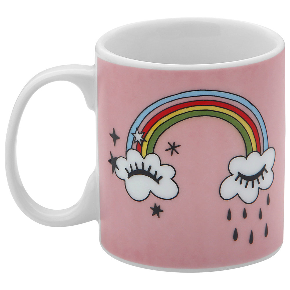 329403_760818_follow_your_dreams_caneca_300ml.jpg