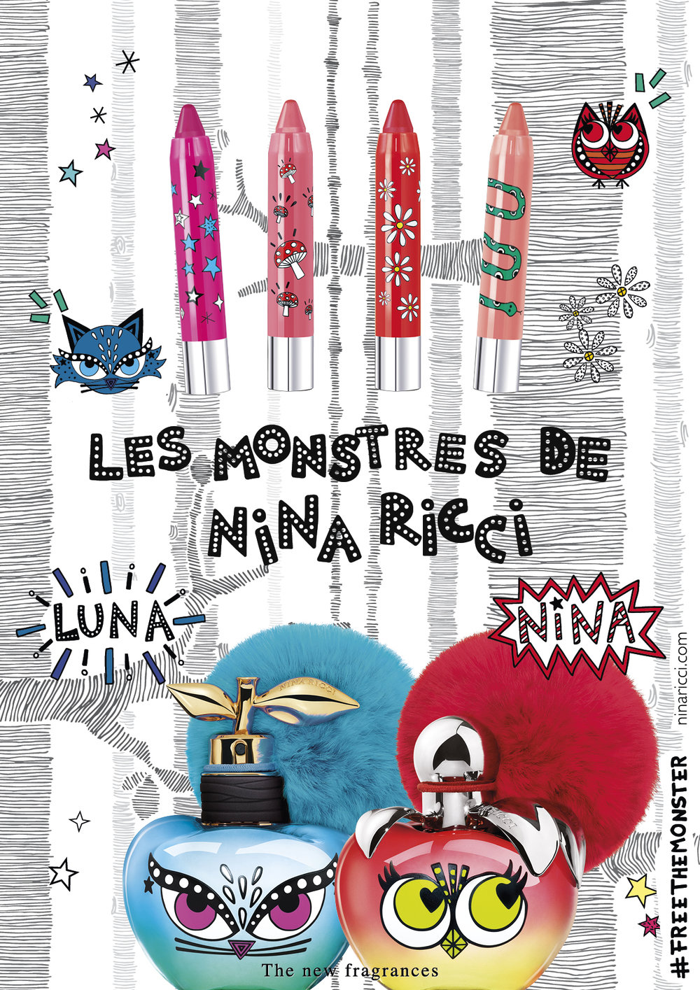 SP_MONSTERS 2018_AD CAMPAIGN_STILL LIFE_NINA LUNA LIPSTICKS_BD.jpg