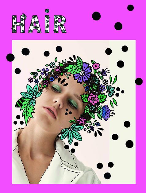 HAIR_All-Visuals_GBF_2018_14.jpg