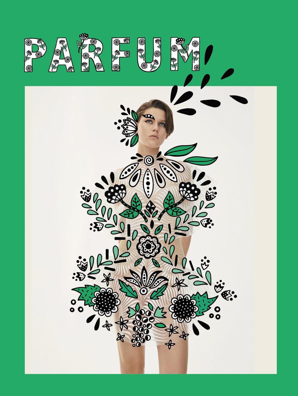 PARFUM_All-Visuals_GBF_2018_13.jpg