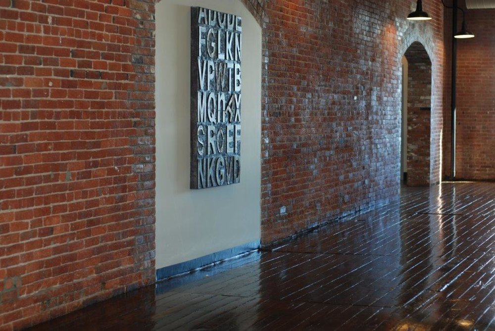 Hallway Pic.jpg