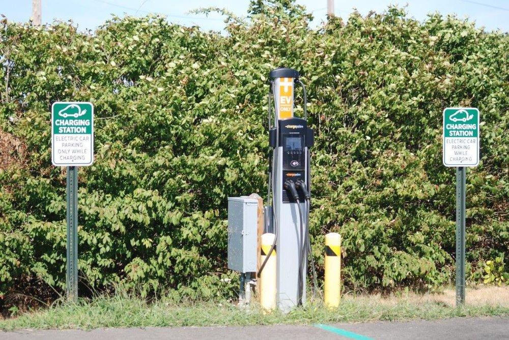 charging station.jpg