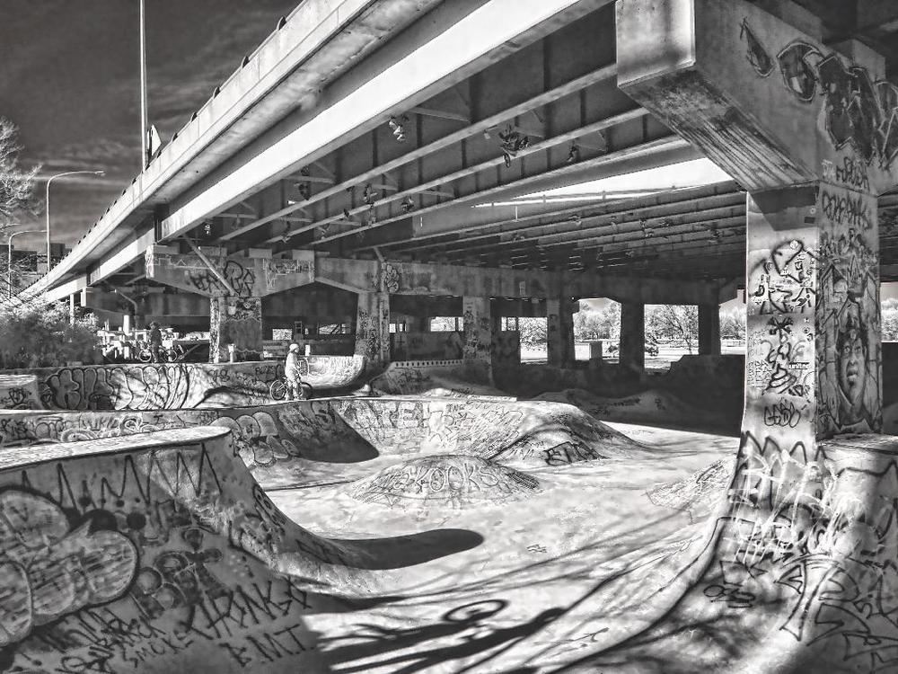 FDR Skate Park.jpg